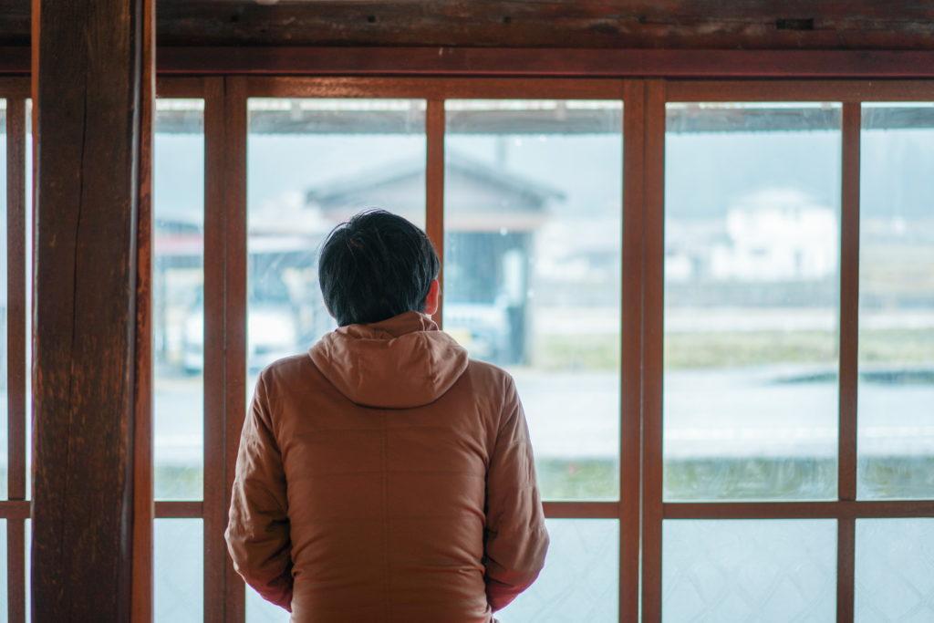 中嶋直哉 ぶらっとハウス ぷらっとハウス 福富 東広島 yeast イースト 福富町 mahoLabo. まほらぼ