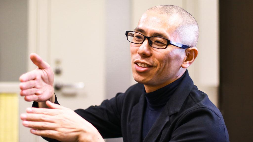 奥原啓輔 広島大学 プラチナバイオ バイオテクノロジー