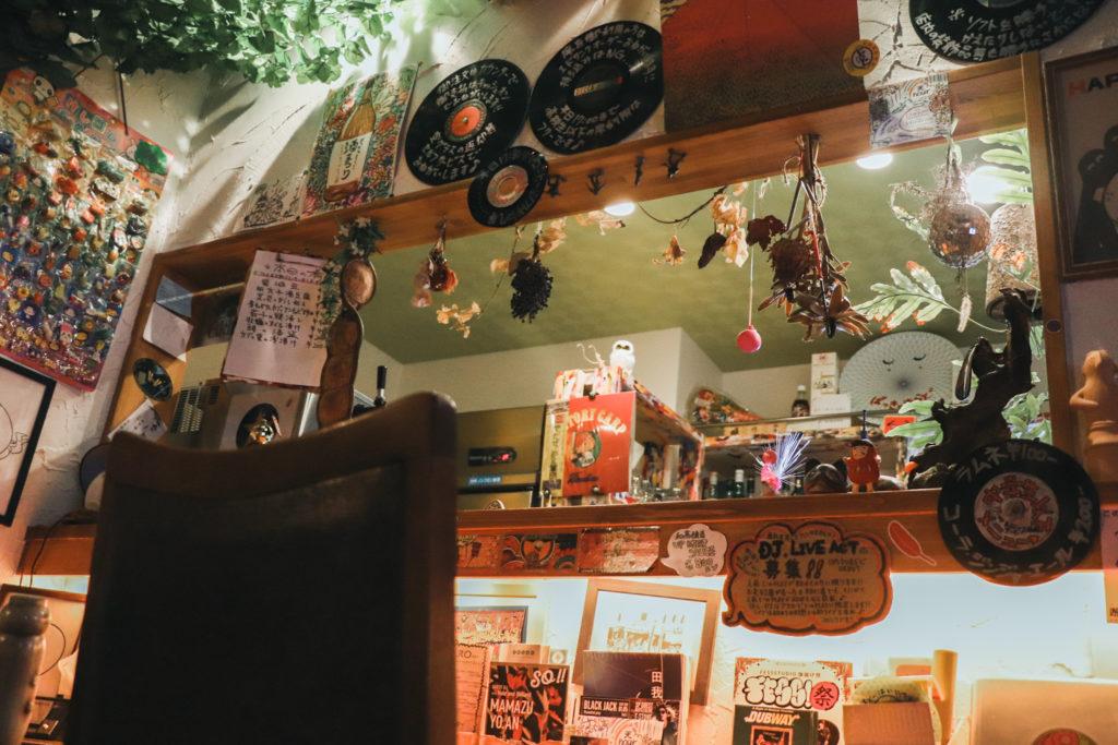 広島 駄菓子 レコード